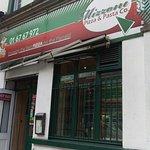 Foto de Mizzoni's Pizza & Pasta