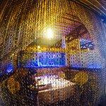 صورة فوتوغرافية لـ Bamboo Seafood Restaurant