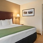 Photo de Country Inn & Suites By Carlson, Stevens Point