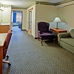 Foto de Country Inn & Suites By Carlson, Lansing
