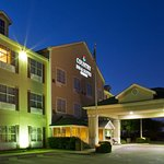 Photo of Country Inn & Suites By Carlson, Round Rock