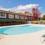 Country Inn & Suites By Carlson, Charlotte - I-85 Airport Foto