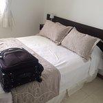 Apart Hotel Beira Mar Foto