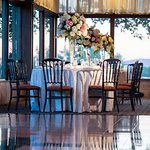 Tarrytown_Wedding_WinterPalace