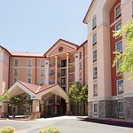 Drury Inn & Suites Albuquerque