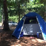 Photo of Old Orchard Beach Campground