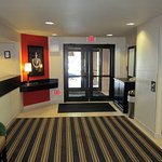 Photo de Extended Stay America - Dallas - Lewisville