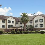 Foto de Extended Stay America - Houston - I-10 West - Citycentre