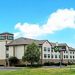 Extended Stay America - Columbus - Easton