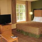 Photo of Extended Stay America - Norwalk - Stamford