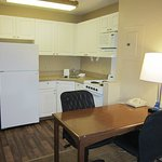 Photo of Extended Stay America - Seattle - Everett - Silverlake