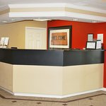 Photo of Extended Stay America - St. Louis - Westport - Central