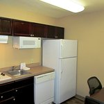 Photo of Extended Stay America - Atlanta - Alpharetta - Northpoint - West