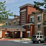 Photo of Extended Stay America - Washington, D.C. - Rockville