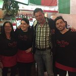 Photo of Ciao Baby Pizzeria Trattoria