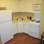 Foto de Extended Stay America - Orlando - Convention Ctr - 6443 Westwood