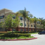 Extended Stay America - Los Angeles - Torrance Harbor Gateway