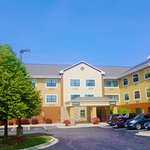 Photo de Extended Stay America - Chicago - Hillside