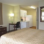 Photo of Extended Stay America - Santa Rosa - North