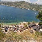 Photo de Valamar Club Dubrovnik