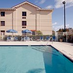 Extended Stay America - San Jose - Edenvale - South