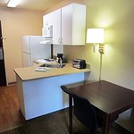 Photo of Extended Stay America - New Orleans - Kenner