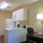 Foto de Extended Stay America - Seattle - Bothell - West