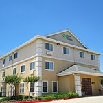 Photo of Extended Stay America - Dallas - DFW Airport N.