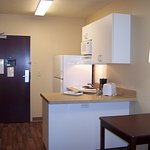Extended Stay America - Peoria - North Foto