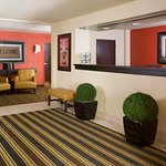 Extended Stay America - Hartford - Manchester Foto