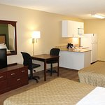 Extended Stay America - Temecula - Wine Country Foto