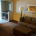 Embassy Suites by Hilton Tampa - Downtown Convention Center
