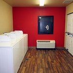 Photo of Extended Stay America - Tampa - Airport - Spruce Street