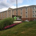 Photo of Extended Stay America - Wilkes-Barre - Hwy. 315