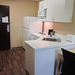 Photo of Extended Stay America - Stockton - Tracy