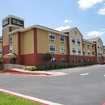 Photo of Extended Stay America - Austin - Round Rock - South