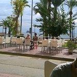 Potret Hotel Montemar
