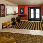 Extended Stay America - Washington, D.C. - Springfield Foto
