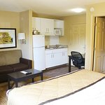 Foto de Extended Stay America - Destin - US 98 - Emerald Coast Pkwy.