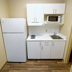 Photo of Extended Stay America - Nashville - Brentwood - South