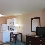 Photo of Extended Stay America - El Paso - Airport