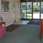 Photo of Extended Stay America - Atlanta - Peachtree Corners