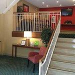 Extended Stay America - Birmingham - Inverness Foto