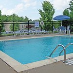 Extended Stay America - Columbia - West - Stoneridge Dr.