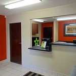 Foto de Extended Stay America - Raleigh - RDU Airport