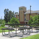 Foto di Extended Stay America - Orange County - Lake Forest