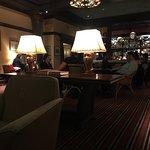 Foto de Hotel Rex, a Joie de Vivre hotel