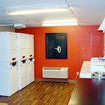 Photo de Extended Stay America - Edison - Raritan Center
