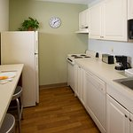 Extended Stay America - Cleveland - Middleburg Heights Foto