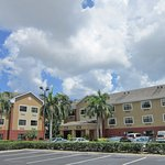 Extended Stay America - Fort Lauderdale - Deerfield Beach Foto